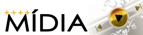 Mídia (2)