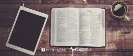 8-razoes-para-memorizar-as-escrituras