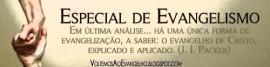 Artigo-053