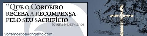 Jovens-Moravianos