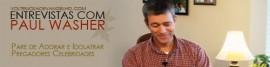 Entrevista-PW-Celebridades