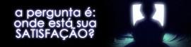 piper-avatar