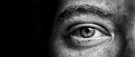 o-que-sao-os-olhos-maus-em-mateus-6-23