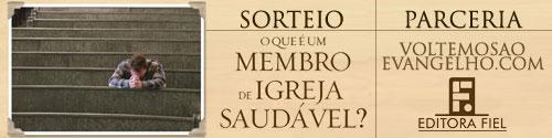 membro-banner
