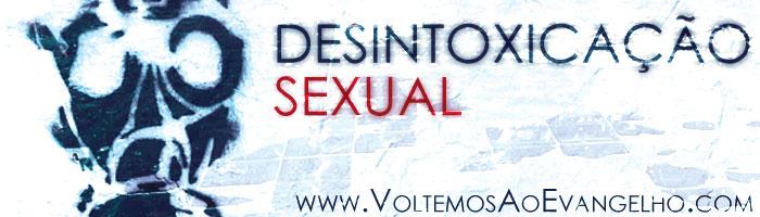 Desintoxicação-Sexual-destaque