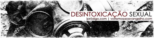 desintoxicacao-sexual