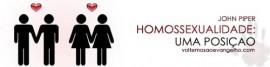 jp-homossexualidade