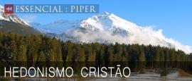Essencial-Piper-1