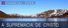 Essencial-Piper-3