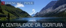 Essencial-Piper-4