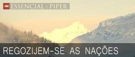 Essencial-Piper-5