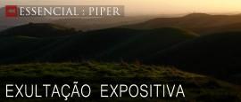 Essencial-Piper-6