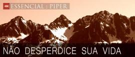 Essencial-Piper-7