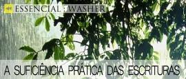 Essencial-Washer-1
