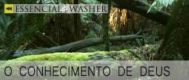 Essencial-Washer-2,