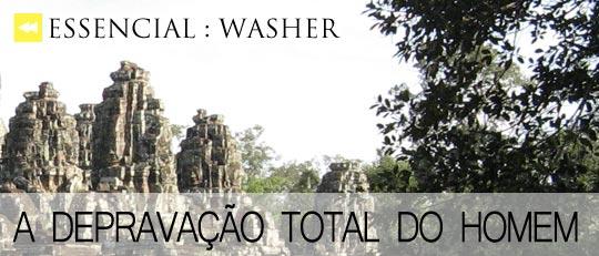 Essencial-Washer-3