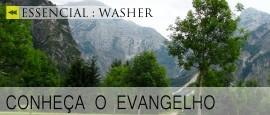 Essencial-Washer-4