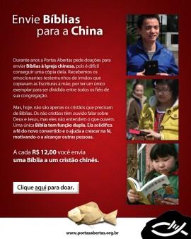 HTML_Campanha_Outubro