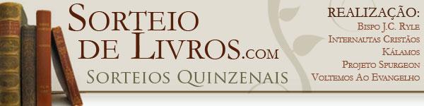 Sorteio-de-livros-banner-600×150