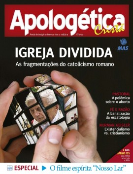 preview APOLOGETICA CRISTA