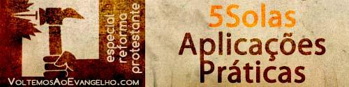 5S-Prática