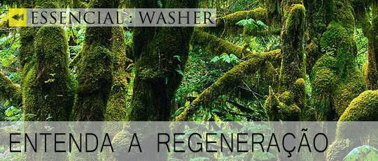 Essencial-Washer