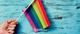 o-plano-de-Deus-para-a-agenda-gay