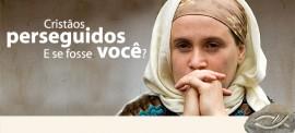 temadoano2010
