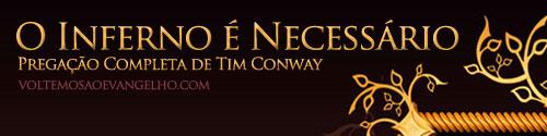 tim-conway-o-inferno-e-necessario