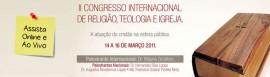 congresso-religiao-2011