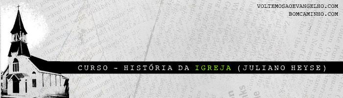 historia-da-igreja