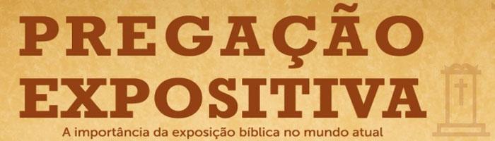 pregacao-expositiva-iprodigo