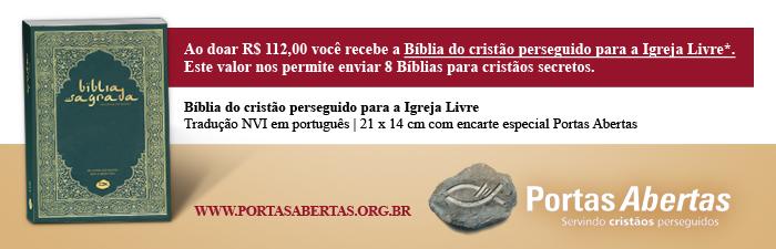 BASEhtml_maio_biblia