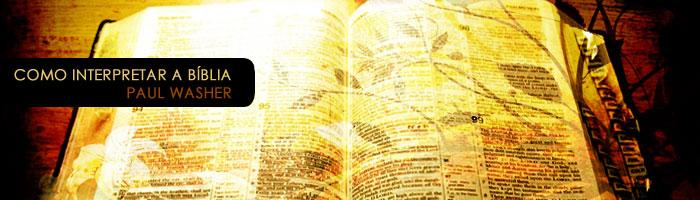 interpretar-biblia