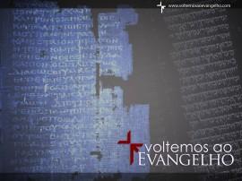 ve-escrituras