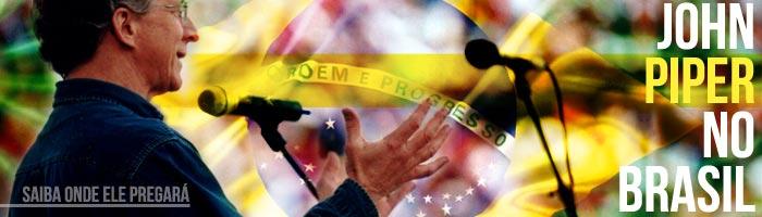 piper-brasil2