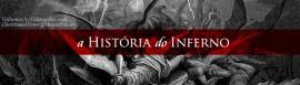 historia-inferno