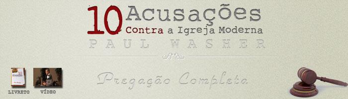 10-acusacoes2