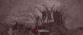 historia-do-inferno-30-200