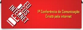 conferencia-ide