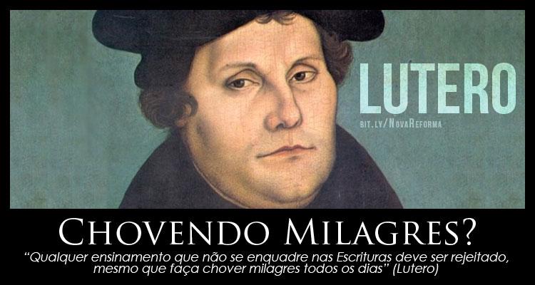 novareforma-lutero