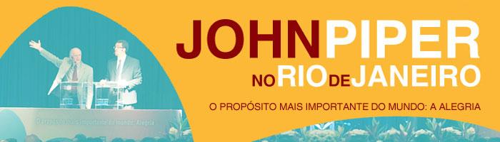 piper-rio2