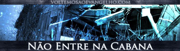 cabana-nao-entre
