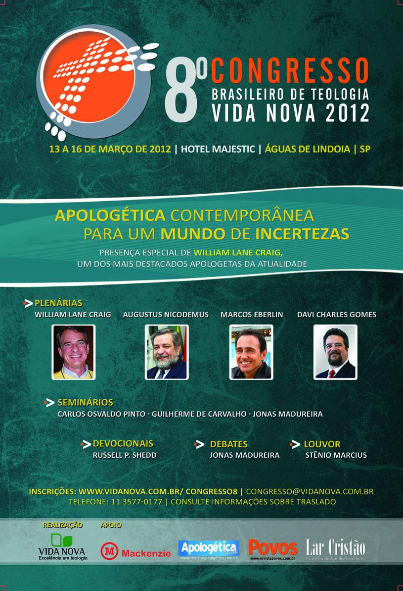 congresso-vida-nova-2012