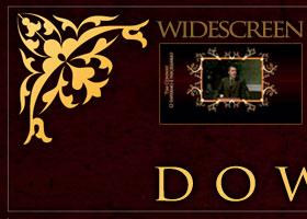 Tim Conway - O Inferno é Necessário - Download: Widescreen