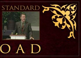 Tim Conway - O Inferno é Necessário - Download: Standard