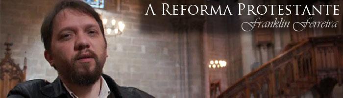 franklin-reforma