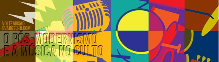 pos-modernismo-musica