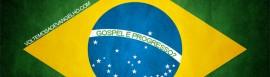 """O Movimento """"Gospel"""" é um progresso no cristianismo brasileiro?"""