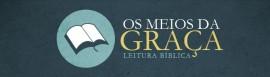 meios-graça-biblia